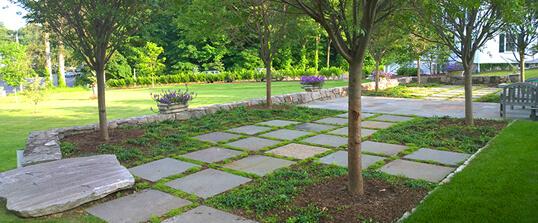 Green Acres Landscape Amp Design